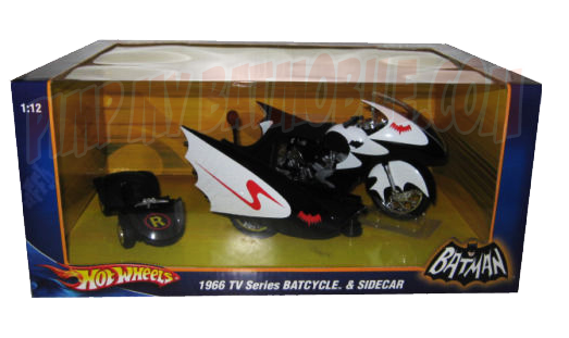 batcycle_new