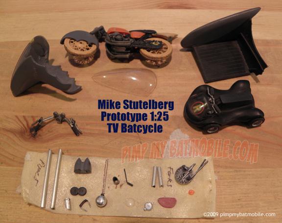 stutelberg_batcycle